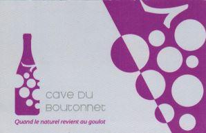 Cave_Boutonnet_carte_visite