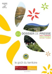 Gres_Montpellier_Press_kit_IGP