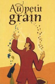 Petit_Grain_carte_visite