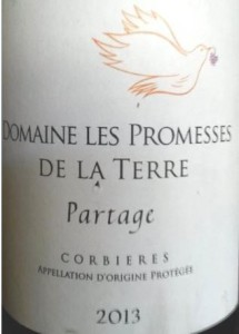 Vin_noir_Partage