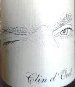 Vin_noir_clin_oeil