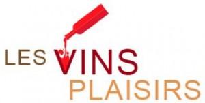 Vins_plaisirs_logo