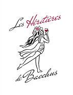vignobles du sud héritières de bacchus claret Pic saint Loup