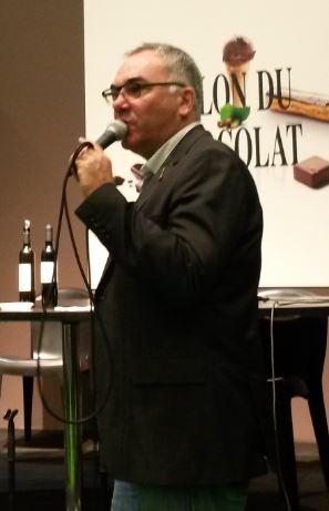 Le blog des amateurs de vin -
