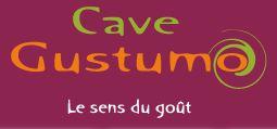 VIGNOBLES DU SUD GUSTUMO ROUSSILLON CAVISTE CANET-EN-ROUSSILLON